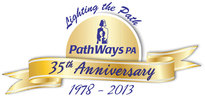 Adult Education of PathWays PA logo