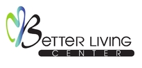 Better Living Center Community Development Corp logo