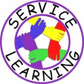 Service-Learning Course Designation for Student Transcripts