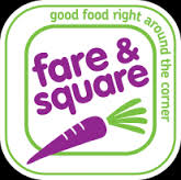 Fare & Square 2nd Anniversary Event