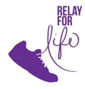 It's Time to Lace Up:  Relay for Life