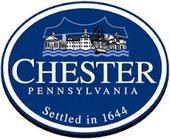 Fall Volunteer Fair and Taste of Chester! Coming this Monday!