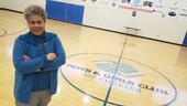 Meet Janet Riley-Ford, Executive Director of the Boys & Girls Club of Chester